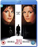 Black Widow [Blu -ray] [Blu-ray]