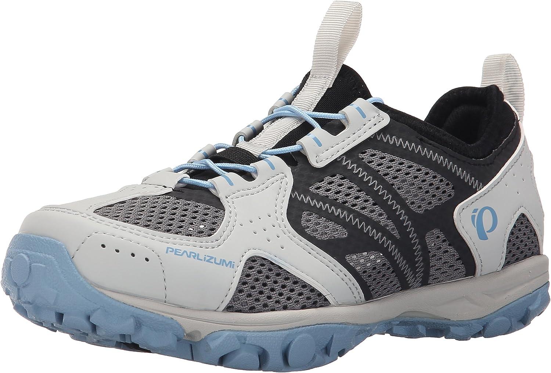 PEARL IZUMI W X-ALP Drift IV, Zapatilla para Ciclismo para Mujer: Amazon.es: Zapatos y complementos
