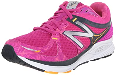 New Balance Womens Vazee Prism Running Shoe       Pink Blue
