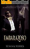 Embarazoso: Romance y Propuesta de Embarazo con el Millonario (Novela Romántica en Español: Alma Gemela)
