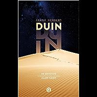 Duin (Dutch Edition)