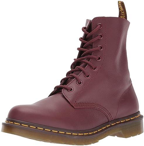 alennuskauppa paras laatu koko kokoelma Dr. Martens Men's Pascal Combat Boot