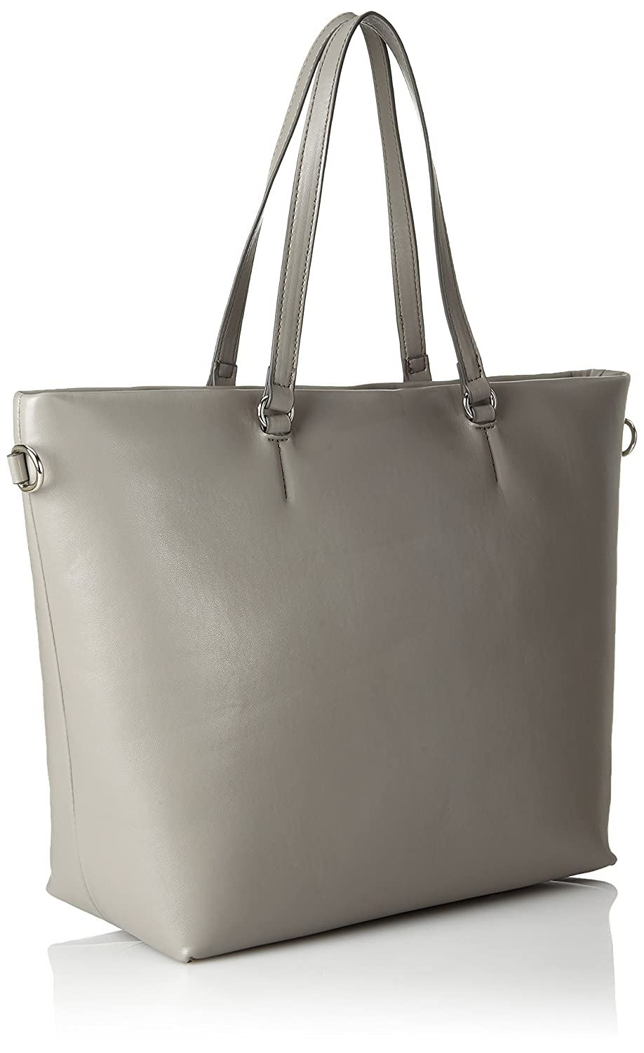 Damen Soft & Easy Shopper Lhz Tote Comma 9itP6W0Nq