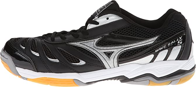 mizuno wave prophecy 2 women's university youth hostel