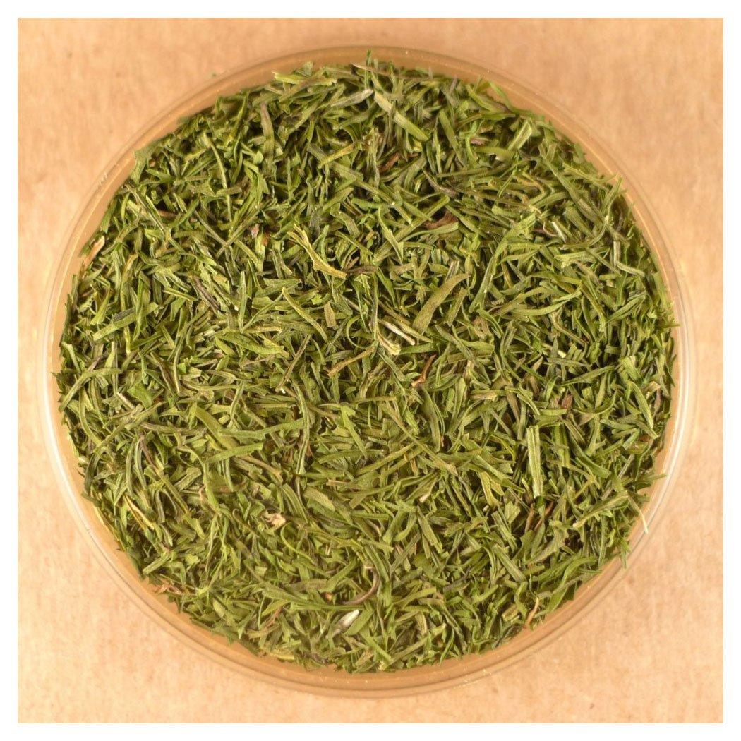Dill Weed (4o)