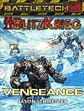 BattleTech: Vengeance (English Edition)