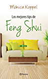 Los mejores tips de feng shui