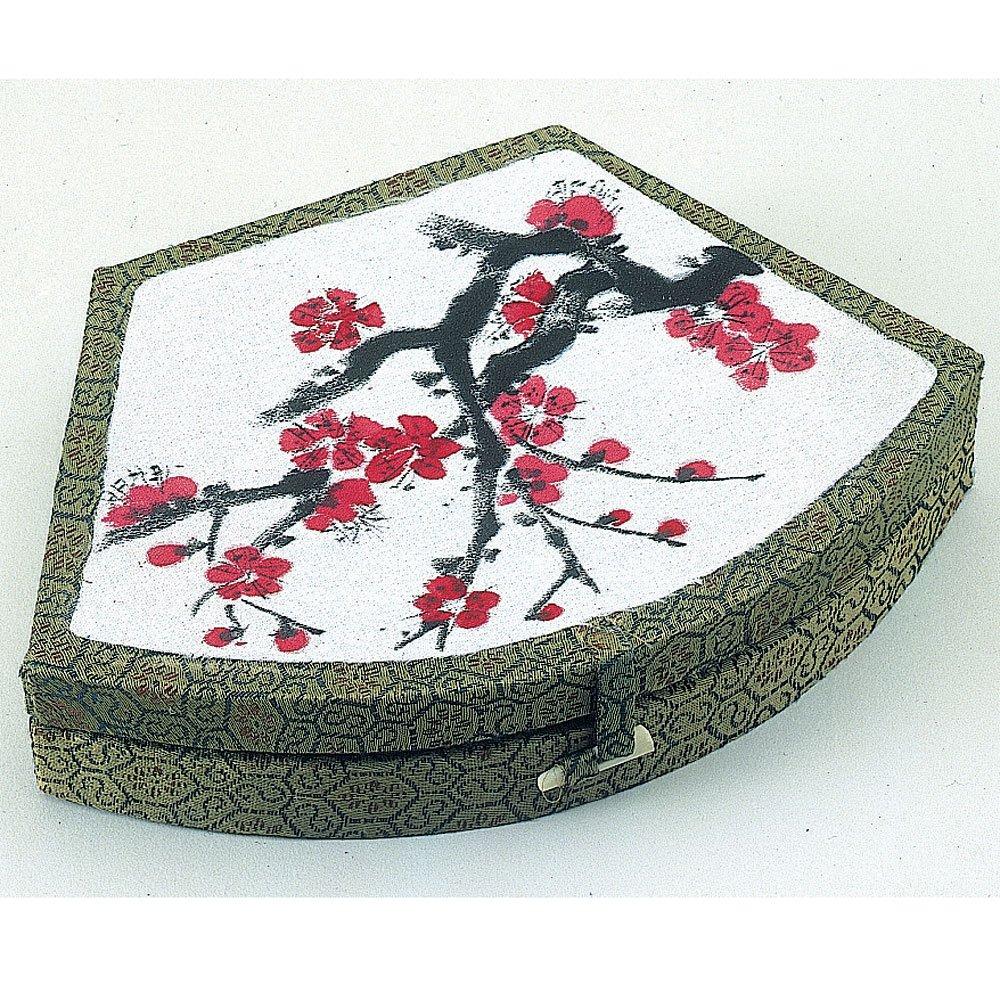 Desconocido Unknown Partes y Piezas El Antiguo Arte de Sumi-e japon/és caligraf/ía de 5 Cepillos Y de Mezcla de tintas Suministros