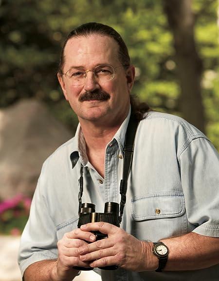 Jonathan K. Alderfer