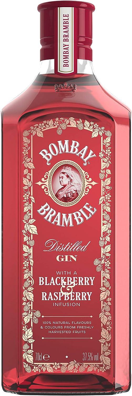 Bombay Gin kaufen