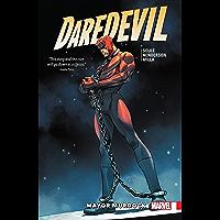 Daredevil: Back In Black Vol. 7: Mayor Murdock (Daredevil (2015-2018))