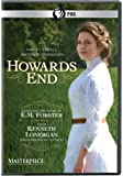 Howards End (Masterpiece) [DVD]