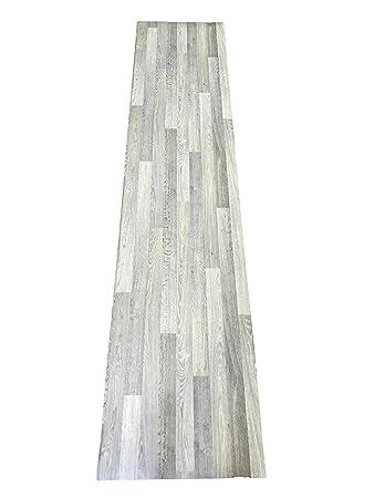 Teppich Für Küche   Lavelahome Teppich Kuche A Meterware Pvc Breit 50 Plasitca Effekt
