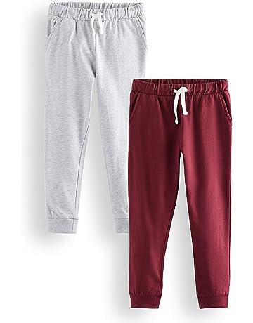 RED WAGON Pantalones Niños 69e4c50c556