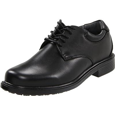 Rockport Work Men's RK6522 Work Shoe: Shoes