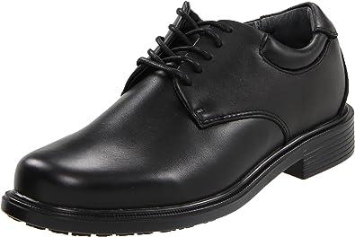 Rockport Work Men's RK6522 Work Shoe