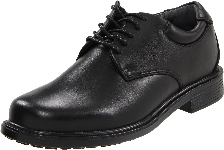 Rockport Work Men's RK6522 Work Shoe RK6522-M