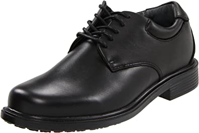 Rockport Work Men's RK6522 Work Shoe,Black,7 ...