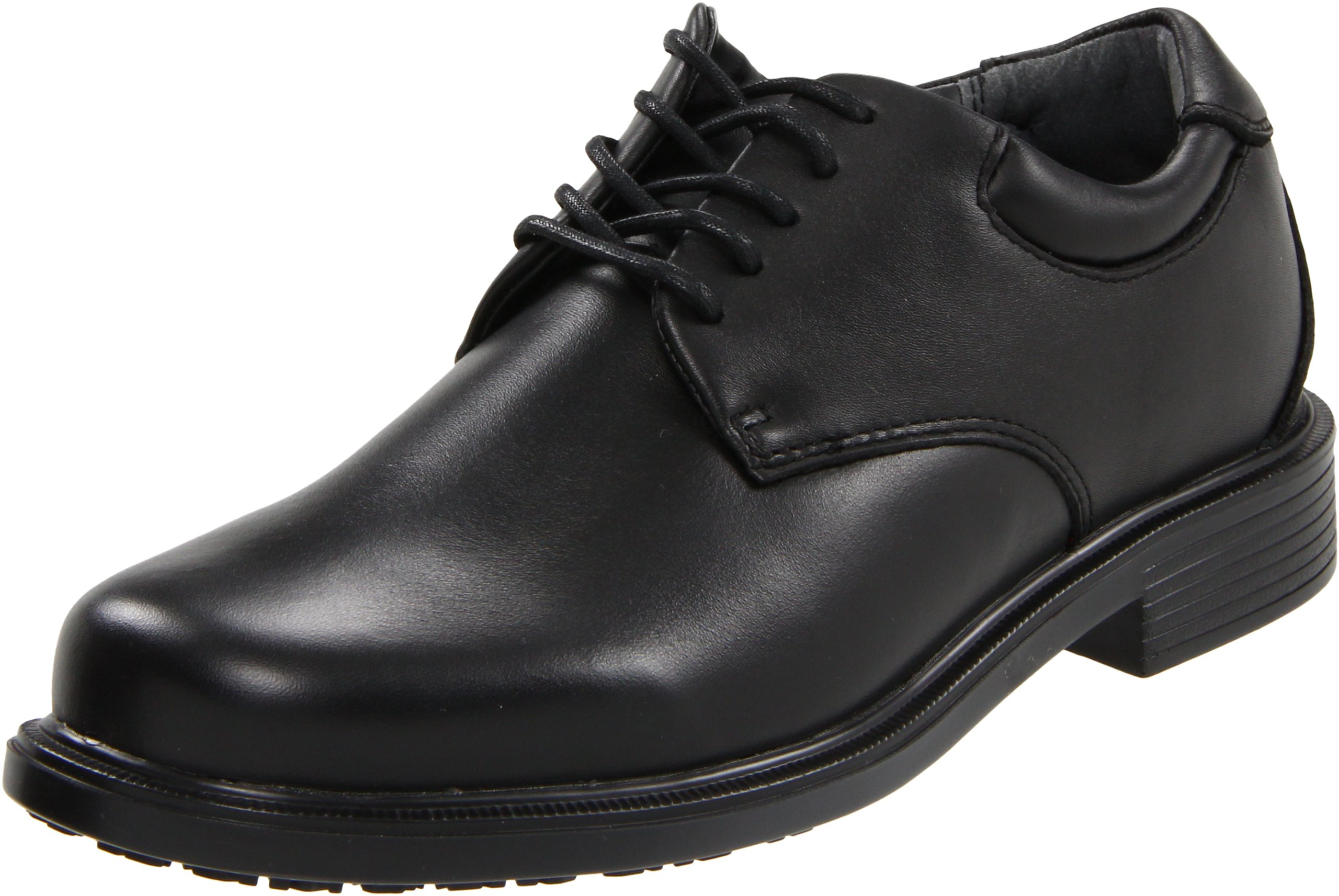 Rockport Work Men's RK6522 Work Shoe,Black,12 W US by Rockport