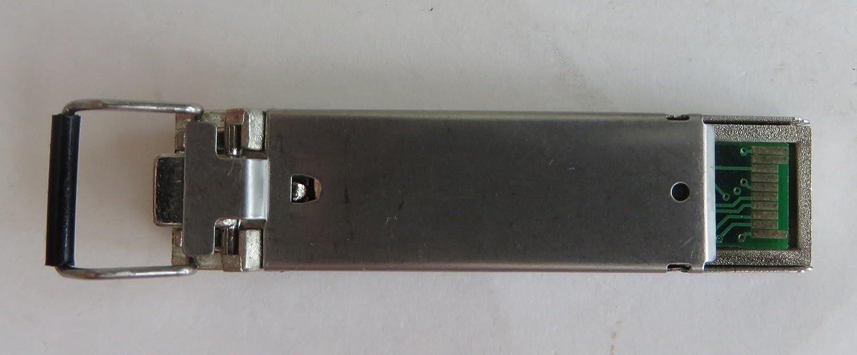 Cisco Systems 30-1301-01 SFP GBIC Transceiver 1000Base-SX