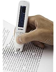 C-Pen Reader