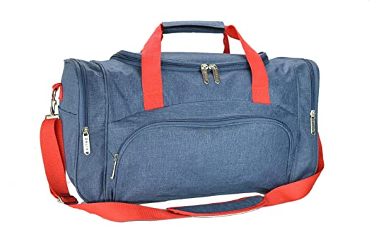 Best Mens Duffle Bag For The Gym