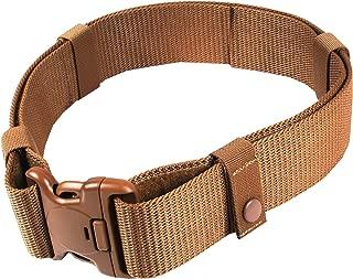 product image for Spec.-Ops. Brand I.B.A. Battle Belt