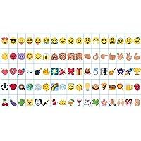Gadgy ® Emoji Pack | Simbolos para Cinema