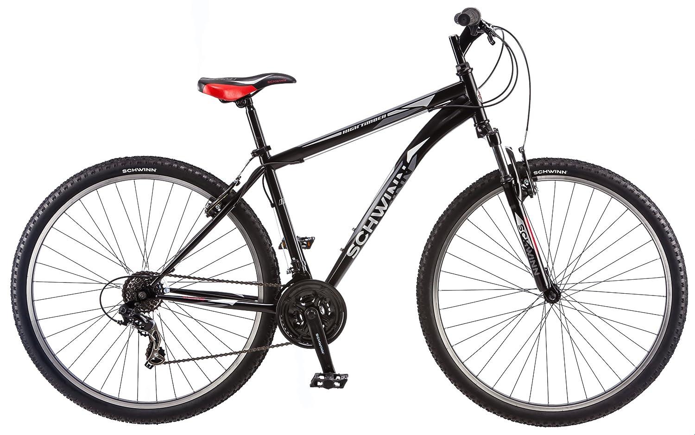 The Best Mountain Bike Under $500 4