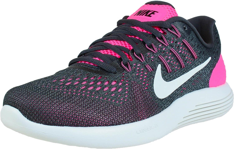 NIKE 843726-601, Zapatillas de Trail Running para Mujer: Amazon.es ...