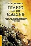 Diario de un marine (Divulgación. Testimonio)