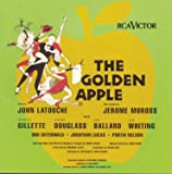 The Golden Apple (1954 Original Broadway Cast)