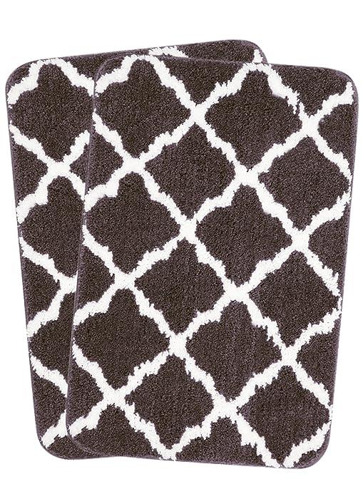 Lana creativo 50 cm//3 5 mm lana Grossa-redondo truco aguja de latón