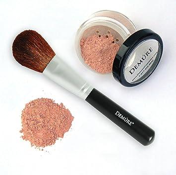 Deluvia  product image 8
