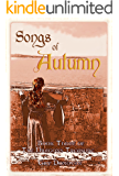 Songs of Autumn: Book Three of The Dragon's Treasure