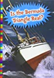 Is the Bermuda Triangle Real? (Unexplained: What's the Evidence?)