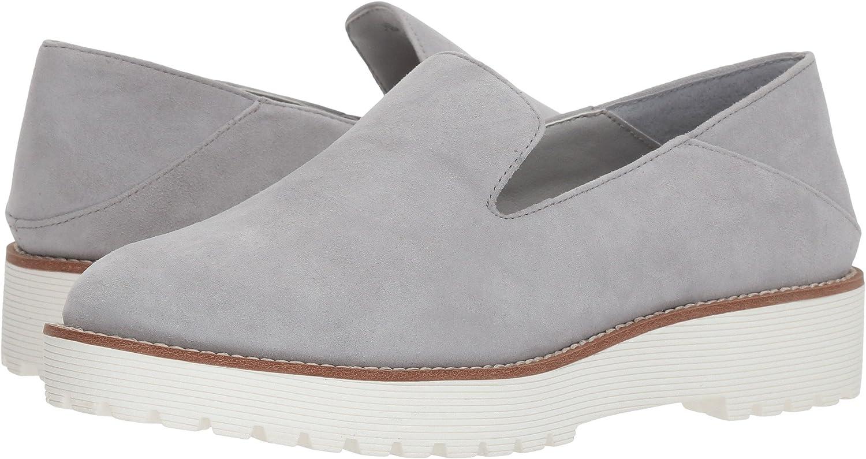 a66c078aa43 Franco sarto womens jaxton loafers slip ons jpg 1500x795 Grey franco sarto  loafers