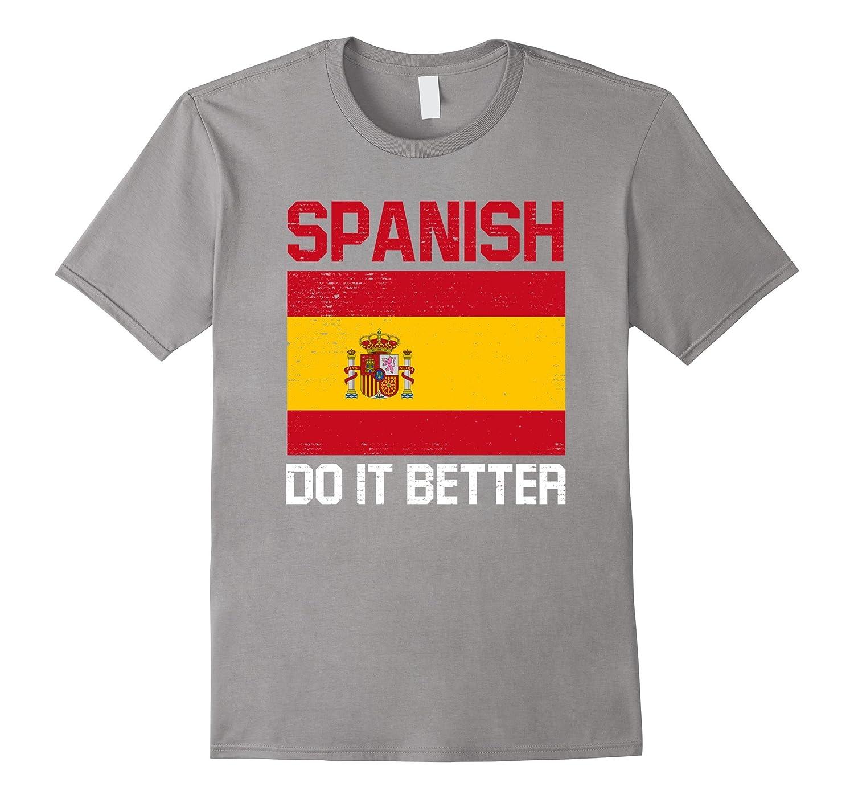I love it when you call me big poppa in spanish