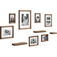 Deals on Home Decor and Artwork On Sale from $6.99