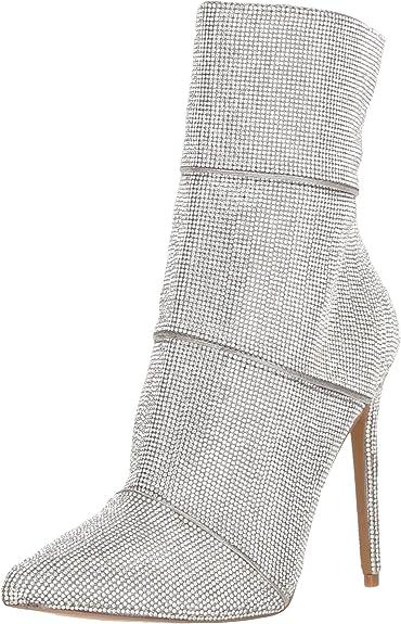 Winona Fashion Boot
