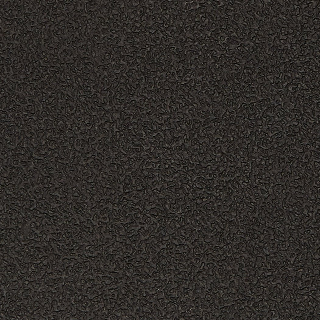 Lund 483201 Catch-All Xtreme Floor Covering Black 483201-LND Front