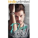 Deep Down (Crush Book 4)