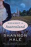 Midnight in Austenland: A Novel