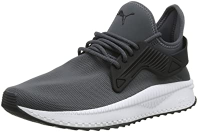 20c607427fb Image Unavailable. Image not available for. Color  Puma Tsugi Cage Low-Top  Sneakers ...