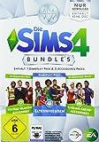 Die Sims 4 Bundle Pack 5 - [PC]