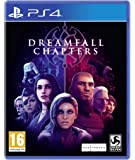 Dreamfall Chapters - PlayStation 4