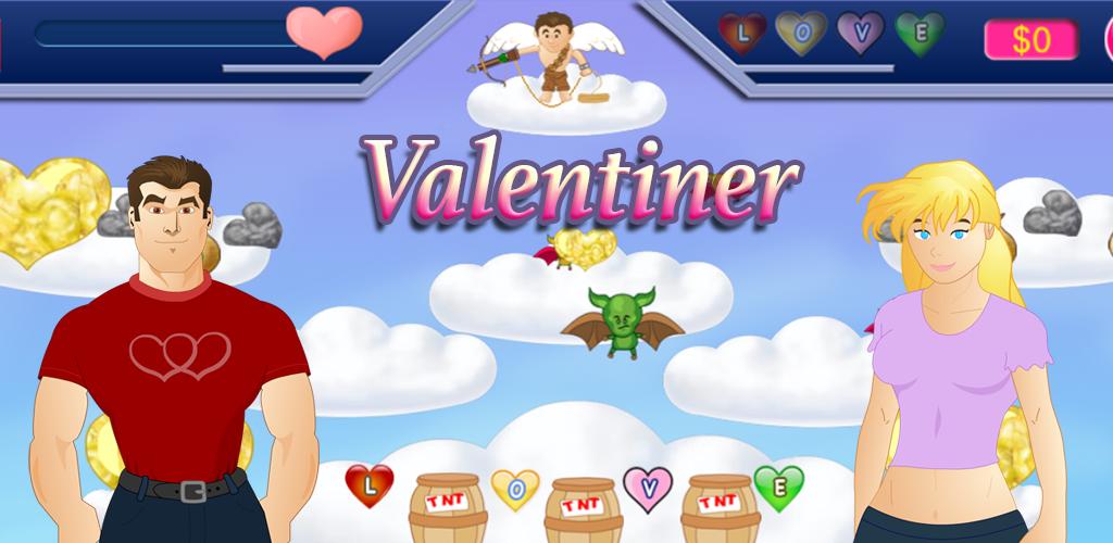 Amazon.com: Valentiner   Special Gold Miner Version: Appstore For .