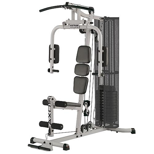 Fitnessgeräte  KETTLER Fitnessgeräte: Amazon.de