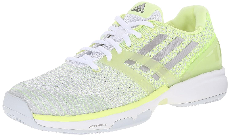Adidas Performance Adizero Ubersonic W Formazione Calzature