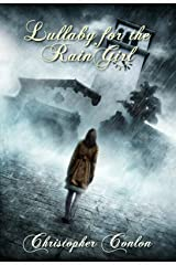 Lullaby for the Rain Girl Kindle Edition